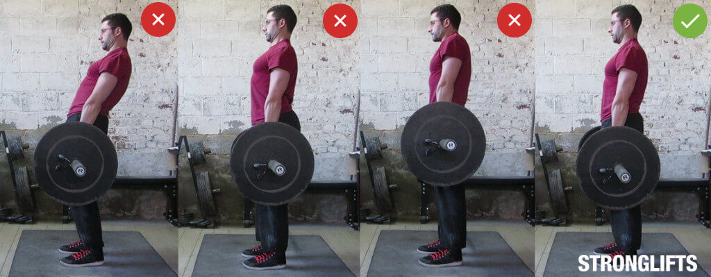 how to get a bigger hips